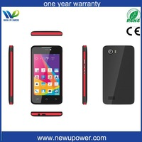 New arrival Dual Sim dual standby cheapest mobile mini handphone