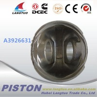Engine Piston Part For Dongfeng Truck A3926631