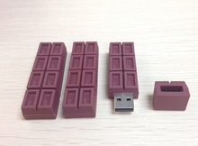 usb memory stick, cheap usb flash drives wholesale, chocolate usb flash drive