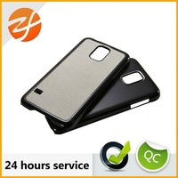 Customized Logo Printed Direct Price Holster Case For Samsung For Galaxy Note 3