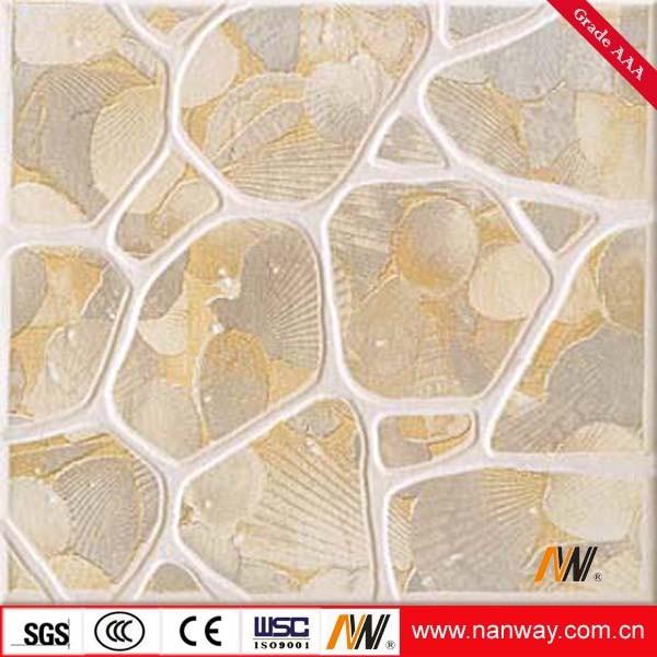 Buy floor tiles online