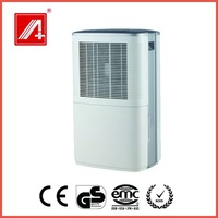 Best sale in Europe used compressed air dryer home air cleaner 101EE room desiccant dehumidifier