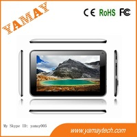"RK3026 7"" tablet pc software download android 4.2 os"