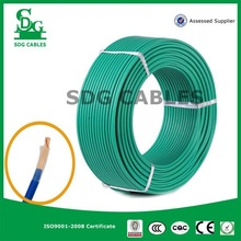 8awg thw/tw wire for lighting