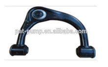 Control Arm for Toyota CROWN REIZ 48640-30290 48620-30290