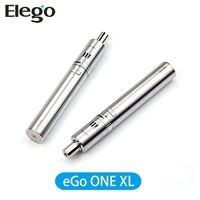 Larger Stock Joyetech eGo One XL Kit Super Vapor Electronic Cigarette