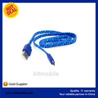 Hot sell 2015 cable for nokia 105