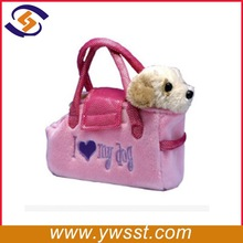 Small pet carrier, cat or dog bag 2015