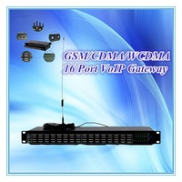 Office phone system goip 16 voip gateway,shenzhen 16 ports gsm goip voip gateway cdma gsm dual sim android smart phone