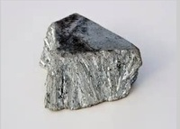 zinc ingot comes from recycling secondary zinc