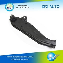 Suzuki Carry Auto Parts Front Control Arm 45202-85402 45201-85402