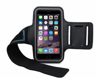 2015 new armband cases for iphone 6S, sport case for iphone 6S