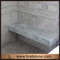 chinese lowes solid color granite countertop