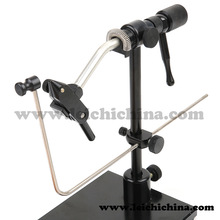High quality fly tying supplies whosale fly tying vise