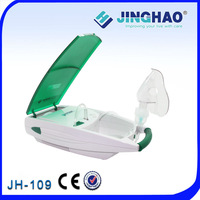 Reliable air compressor nebulizer for elderly