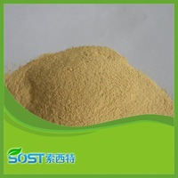 china alibaba hot new products for 2015 brewers yeast powder