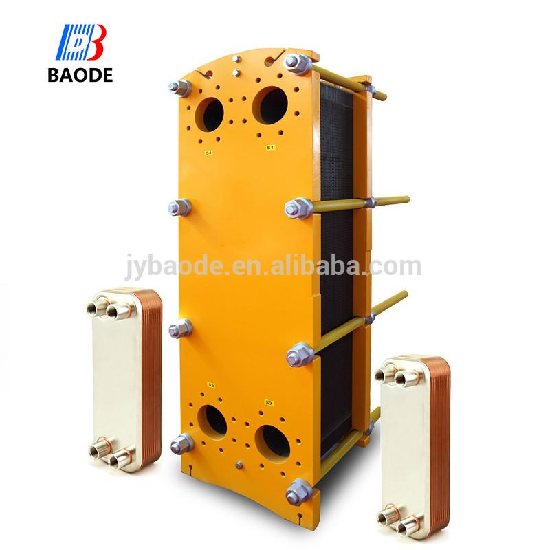 Теплообменник для fas lb 942 срок службы пластинчатого теплообменника
