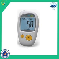 More Accurate Blood Glucose Meter/New Product for Diabetes/New for Blood Test