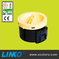 High Quality and Compatible For Epson cartridge M200/Mx200
