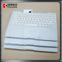 "Laptop 13.3"" A1181 C cover With keyboard Touchpad/UK/US version wholesale"