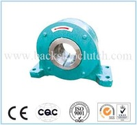 GN150 series Indexing Clutch with roller type used in reducers for coal mine belt conveyor