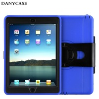 hot selling custom silicone tablet cases,custom made silicone case