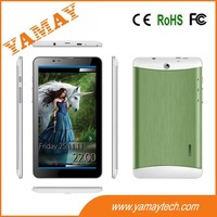 Wholesale in bulk 7 inch dual core cpu android 4.2 OS mid netbook mini tablet pc