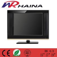cheap wholesale lcd television component