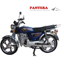 PT70 Algeria Market Durable New Model Hot Sale Names Of Motorcycle Parts