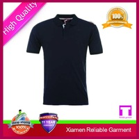 New design polo t shirt/t shirt polo/polo t-shirt manufacturer in lahore