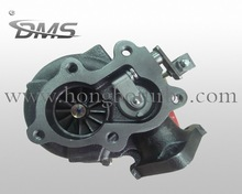 Ft 190 4EB / 4EA / 4EC motor K04 Turbo 53049880001
