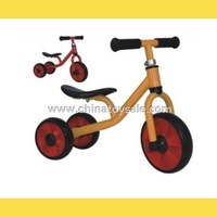 Children Toys Children Bicycle Kids Magic Car