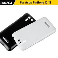 IMUCA for Asus PadFone S TPU back phone case,with well retail package