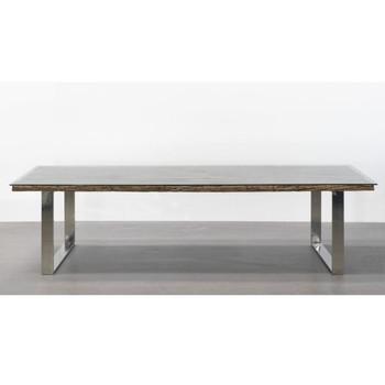 Metal Dining Table Legs Buy Antique Industrial Metal Table Legs
