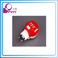 Electric Mosquito Machine Mosquito Vaporizer Anti Mosquito Products