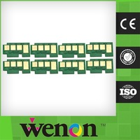 D101S reset toner chip for Samsung ML2165W toner chip