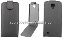 Classical flip case for samsung i9295 galaxy s4 active