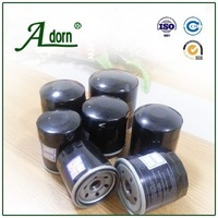 fit for bosch oil filter, allied filters