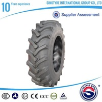 11.00-16 agricultural front tractor tire high quality Agricultural tire china supplier