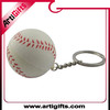 China factory supply mini soccer shoe keyring