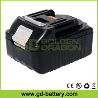 cordless drill battery pack MAKI-TA 18V BL1830 LXT Lithium-Ion power tool Battery 1.5Ah/2.0Ah/3.0Ah/4.0Ah