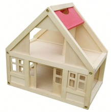 Doll House Furnishings for kids
