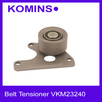 OE # 0830.20 VKM23240 Peugeot timing belt tensioner Bearing