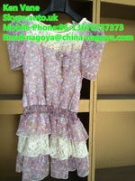 fashion bright cheap korea used clothing sorted and mixed warehouse bulk wholesale second hand used clothing