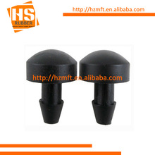 EPDM Molded Rubber Products made in china