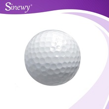 High Quality Three-Piece Golf Ball
