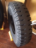 6.50-16 bias ply light truck tyre 8.25-16 700-16 750-16 700-16LT 650-16LT