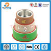 2015Hot selling pet bowl /Stainless steel dog bowl/cat bowl feeder