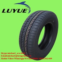 wholesale cheap car tyres with michelin technology 225/65r17 245/45r18