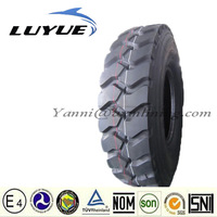 china truck tire high quality cheap truck tire 295/75R22.5 radial truck tires